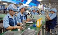 Australia's daily predicts rosy prospects for Vietnam recovery