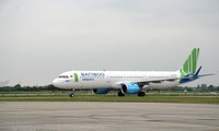 Bamboo Airways to operate first demonstration flight on Vietnam-US direct route in late September