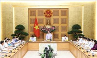 Vietnam gears up to complete 95% of public investment disbursement plan for 2021