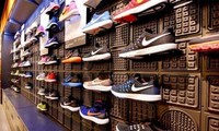 Footwear association rejects rumours on Nike's moving production out of Vietnam