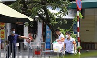 Viet Duc Hospital to resume normal operations from October 18