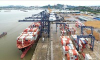 3 Vietnamese ports among top 50 effective container seaports