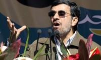 วิกฤตนิวเคลียร์ในอิหร่าน ยากที่จะหาทางแก้ไขอย่างราบรื่น