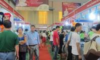 นิทรรศการสินค้าไทย จุดนัดพบของผู้ประกอบการไทยกับผู้บริโภคเวียดนาม