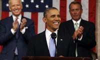 หน้าที่อันยิ่งใหญ่ของประธานาธิบดีสหรัฐในการเยือนเอเชีย