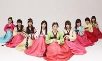 สัปดาห์วัฒนธรรมสาธารณรัฐเกาหลีในกรุงฮานอย