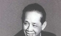 เลขาธิการใหญ่พรรค เลหยวน ผู้นำที่ปรีชาสามารถและกุลบุตรที่ยอดเยี่ยมของเวียดนาม