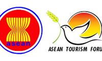 ฟอรั่มการท่องเที่ยวอาเซียนมีส่วนร่วมยกระดับสถานะการท่องเที่ยวเวียดนาม
