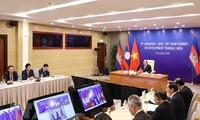 กัมพูชา-ลาว-เวียดนามอนุมัติแผนการพัฒนาการท่องเที่ยวร่วมกัน