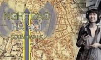 Hanoi Soundwalk, a strange story of street sounds