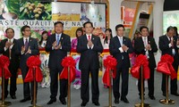 ASEAN-China Expo 2013 opens