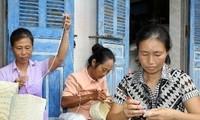 Vietnam affirms strong commitment to women's advancement