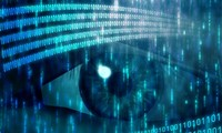 Global trust crisis triggered by revelations of large-scale spying