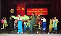 Meeting to mark Dien Bien Phu victory in Ho Chi Minh city