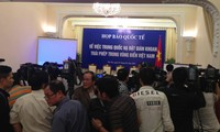 Vietnam will take all necessary measures to protect its national sovereignty