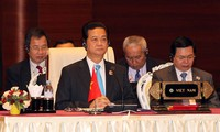 PM: Vietnam is determined to protect its national sovereignty and legitimate rights