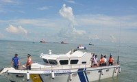 Vietnam to apply proper, necessary measures to protect its legitimate rights in the East Sea