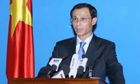 Vietnam Ambassador to Australia: China's justifications are not reliable