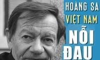 Hoang Sa-Vietnam: the pain and losses
