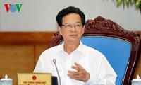 More efforts needed to support poor ethnic minorities