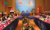 Vietnam, China boost cooperation in drug prevention and control