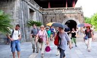 Culture, sports, tourism planning for key central economic region