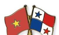 Deputy Foreign Minister Ha Kim Ngoc visits Panama