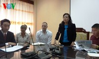 Vietnam's achievements in public healthcare