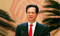 Vietnam, Oman urged to boost bilateral ties