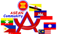 ASEAN to become a, active, reliable partner in the international arena