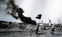 Ceremony marks 40th anniversary of Buon Ma Thuot victory