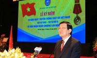 Vietnam Lawyers' Federation urged to bridge State and community