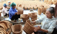 2.3 billion USD for national target program on sustainable poverty reduction until 2020