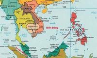 Vietnam Fisheries Society denounces killing of Vietnamese fisherman
