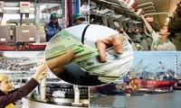 Forbes hails Vietnam's economic achievements