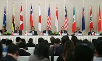 US administration urges congress to ratify TPP