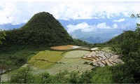 Community-based tourism in Sin Sui Ho hamlet
