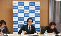 Investment and trade between Japan and Vietnam to grow further