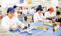 Japanese businesses increase investments in Vietnam