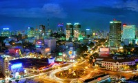 HCM city ready to create favorable conditions for foreign investors