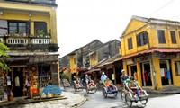 International Food Festival to open in Hoi An