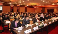 Vietnam co-organizes ASEAN investment seminar in Germany