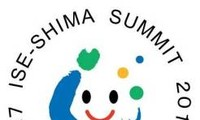 G7 summit addresses new challenges