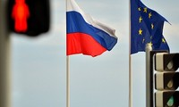 Extended sanctions on Russia, EU's internal differences revealed