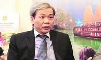Vietnam promotes India-ASEAN partnership