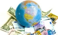 2017年头5个月外国直接投资达121.3亿美元