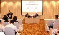 中国企业主动进入越南市场