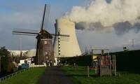 比利时将在2025年以前关闭所有核电站