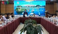 2018广宁-下龙国家旅游年开幕式将于4月28日举行
