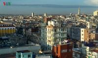 联合国:古巴是世界反贫困斗争的缩影